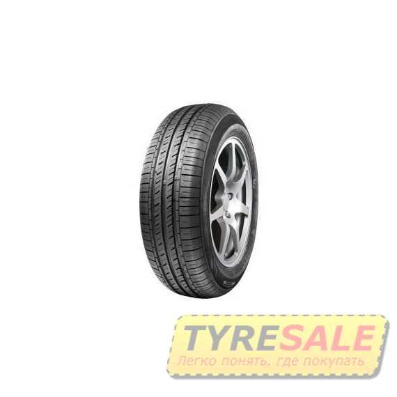 Летняя шина LEAO Nova-Force GP - Интернет магазин шин и дисков по минимальным ценам с доставкой по Украине TyreSale.com.ua