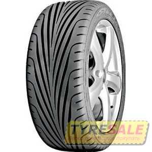 Купить Летняя шина GOODYEAR EAGLE F1 GS-D3 215/50R17 91W