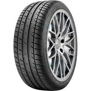 Купить Летняя шина STRIAL High Performance 165/65R15 81H