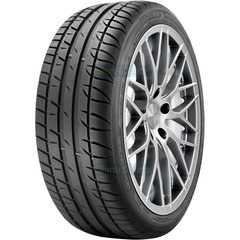 Купить Летняя шина STRIAL High Performance 215/45R16 90V