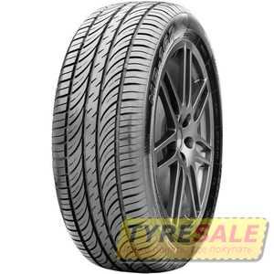 Купить Летняя шина MIRAGE MR162 215/55R16 97V