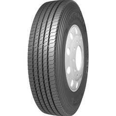Грузовая шина BLACKLION BA126 - Интернет магазин шин и дисков по минимальным ценам с доставкой по Украине TyreSale.com.ua