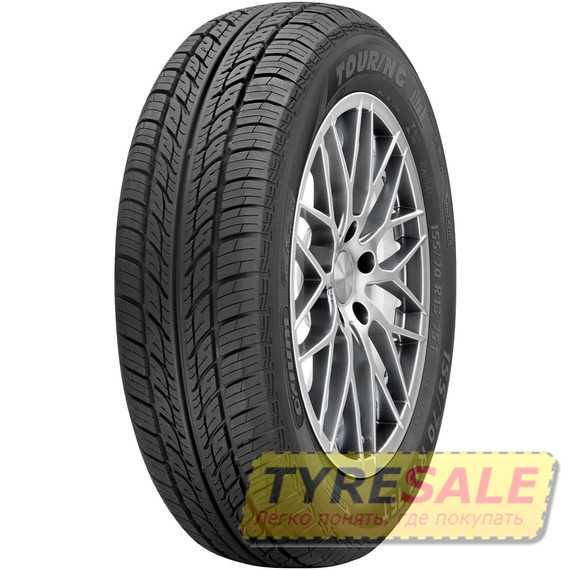 Летняя шина ORIUM Touring - Интернет магазин шин и дисков по минимальным ценам с доставкой по Украине TyreSale.com.ua