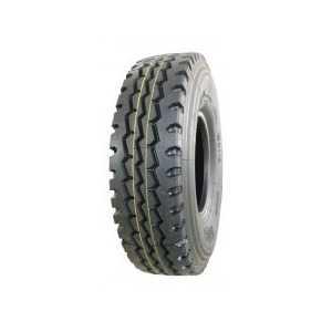 Купить ROADWING WS118 (универсальная) 9.00R20 144/142K