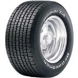 Купить Всесезонная шина BFGOODRICH Radial T/A 245/60R14 98S