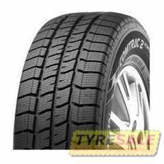Купить Зимняя шина VREDESTEIN Comtrac 2 Winter 235/65R16C 115/113R