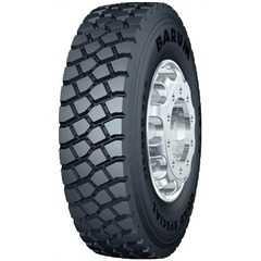 Грузовая шина BARUM BS73 - Интернет магазин шин и дисков по минимальным ценам с доставкой по Украине TyreSale.com.ua