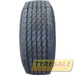 Грузовая шина ROADSHINE RS631 - Интернет магазин шин и дисков по минимальным ценам с доставкой по Украине TyreSale.com.ua