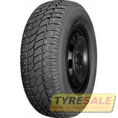 ORIUM WINTER 201 - Интернет магазин шин и дисков по минимальным ценам с доставкой по Украине TyreSale.com.ua