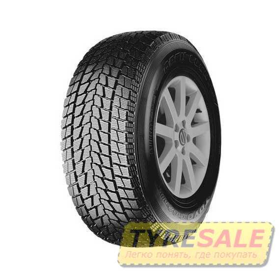 Зимняя шина TOYO Open Country G02+ - Интернет магазин шин и дисков по минимальным ценам с доставкой по Украине TyreSale.com.ua