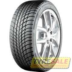 зимняя шина BRIDGESTONE DriveGuard Winter RUN FLAT - Интернет магазин шин и дисков по минимальным ценам с доставкой по Украине TyreSale.com.ua