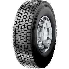 BRIDGESTONE M 729 - Интернет магазин шин и дисков по минимальным ценам с доставкой по Украине TyreSale.com.ua