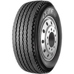 Грузовая шина KETER KTMT2 - Интернет магазин шин и дисков по минимальным ценам с доставкой по Украине TyreSale.com.ua