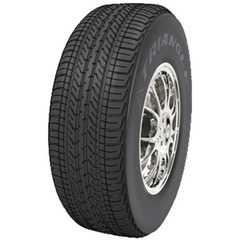 Летняя шина TRIANGLE TR976 - Интернет магазин шин и дисков по минимальным ценам с доставкой по Украине TyreSale.com.ua