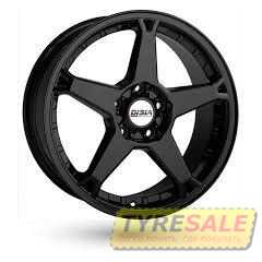 DISLA Rapide 509 B - Интернет магазин шин и дисков по минимальным ценам с доставкой по Украине TyreSale.com.ua