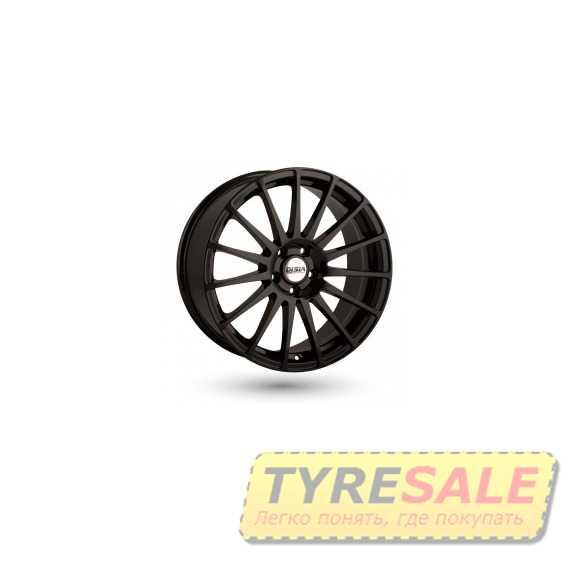 DISLA TURISMO 820 B - Интернет магазин шин и дисков по минимальным ценам с доставкой по Украине TyreSale.com.ua