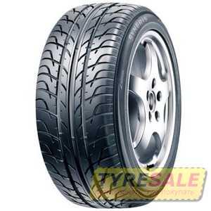 Купить Летняя шина RIKEN Maystorm 2 B3 205/50R15 86V