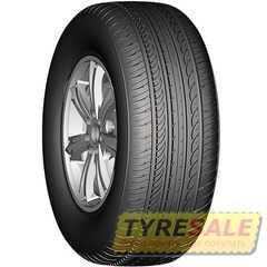 Летняя шина CRATOS RoadFors PCR - Интернет магазин шин и дисков по минимальным ценам с доставкой по Украине TyreSale.com.ua