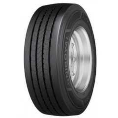 Грузовая шина UNIROYAL TH40 - Интернет магазин шин и дисков по минимальным ценам с доставкой по Украине TyreSale.com.ua
