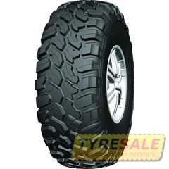Всесезонная шина CRATOS RoadFors M/T II - Интернет магазин шин и дисков по минимальным ценам с доставкой по Украине TyreSale.com.ua