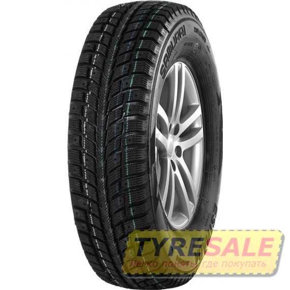 Зимняя шина ESTRADA Samurai - Интернет магазин шин и дисков по минимальным ценам с доставкой по Украине TyreSale.com.ua