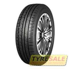 Зимняя шина NANKANG SV-55 - Интернет магазин шин и дисков по минимальным ценам с доставкой по Украине TyreSale.com.ua