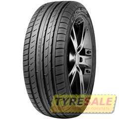 Купить Летняя шина CACHLAND CH-861 235/45R18 98W