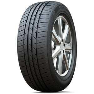 Купить Летняя шина HABILEAD S801 195/70R14 95T