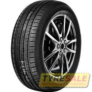 Купить Летняя шина FIREMAX FM601 205/60R16 92V
