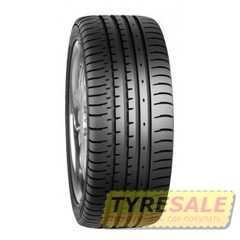 Летняя шина HABILEAD S2000 XL - Интернет магазин шин и дисков по минимальным ценам с доставкой по Украине TyreSale.com.ua