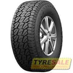 KAPSEN RS 23 - Интернет магазин шин и дисков по минимальным ценам с доставкой по Украине TyreSale.com.ua