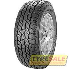 Всесезонная шина COOPER Discoverer A/T3 Sport - Интернет магазин шин и дисков по минимальным ценам с доставкой по Украине TyreSale.com.ua