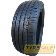Летняя шина FARROAD FRD 866 - Интернет магазин шин и дисков по минимальным ценам с доставкой по Украине TyreSale.com.ua
