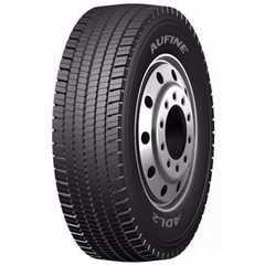 Грузовая шина AUFINE ADL2 - Интернет магазин шин и дисков по минимальным ценам с доставкой по Украине TyreSale.com.ua