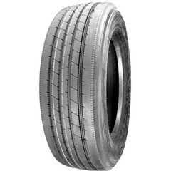 Грузовая шина AUFINE AEL2 - Интернет магазин шин и дисков по минимальным ценам с доставкой по Украине TyreSale.com.ua