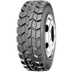 AUFINE AF37 - Интернет магазин шин и дисков по минимальным ценам с доставкой по Украине TyreSale.com.ua