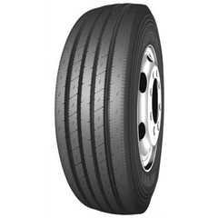 Грузовая шина AUFINE AF667 - Интернет магазин шин и дисков по минимальным ценам с доставкой по Украине TyreSale.com.ua
