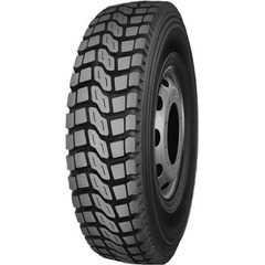Грузовая шина DOUBLE ROAD DR804 - Интернет магазин шин и дисков по минимальным ценам с доставкой по Украине TyreSale.com.ua