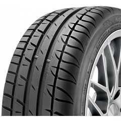 летняя шина TAURUS HighPerformance - Интернет магазин шин и дисков по минимальным ценам с доставкой по Украине TyreSale.com.ua