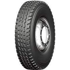 Грузовая шина TRACMAX GRT901 - Интернет магазин шин и дисков по минимальным ценам с доставкой по Украине TyreSale.com.ua