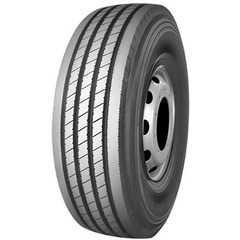 TAITONG HS101 - Интернет магазин шин и дисков по минимальным ценам с доставкой по Украине TyreSale.com.ua