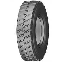 Грузовая шина DOUPRO ST986 - Интернет магазин шин и дисков по минимальным ценам с доставкой по Украине TyreSale.com.ua