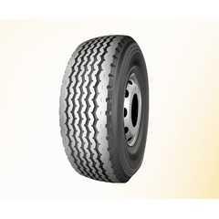 Грузовая шина JILUTONG LH698 - Интернет магазин шин и дисков по минимальным ценам с доставкой по Украине TyreSale.com.ua