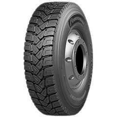 Грузовая шина POWERTRAC POWER PERFORM - Интернет магазин шин и дисков по минимальным ценам с доставкой по Украине TyreSale.com.ua