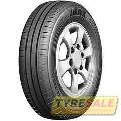 Летняя шина ZEETEX CT2000 - Интернет магазин шин и дисков по минимальным ценам с доставкой по Украине TyreSale.com.ua