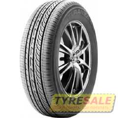 летняя шина BRIDGESTONE Turanza GR90 - Интернет магазин шин и дисков по минимальным ценам с доставкой по Украине TyreSale.com.ua