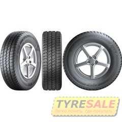 зимняя шина VIKING WinTECH Van - Интернет магазин шин и дисков по минимальным ценам с доставкой по Украине TyreSale.com.ua