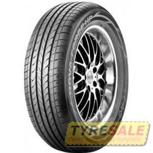 Купить летняя шина LEAO Nova HP 205/55R16 91H