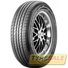 летняя шина LEAO Nova HP - Интернет магазин шин и дисков по минимальным ценам с доставкой по Украине TyreSale.com.ua