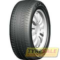 летняя шина KAPSEN ELEVE HP5 - Интернет магазин шин и дисков по минимальным ценам с доставкой по Украине TyreSale.com.ua